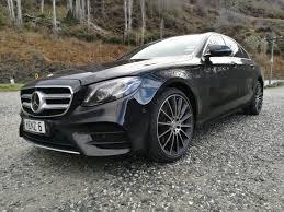 Special Delivery pt 4 - Mercedes Hilton   Tarmac Life   Motoring ...