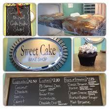 Sweet Cake Bake Shop Bonnie Flint For Utah House