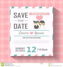 editable invitation cards templates ctsfashion com wedding invitation card template vector illustration wedding
