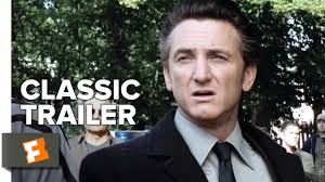 Mystic River (2003) Trailer #1 | Movieclips Classic Trailers - YouTube