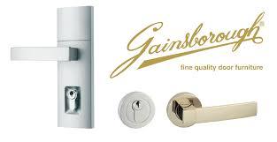 door handles melbourne. Simple Handles Door Handles Online From The Door Store On Handles Melbourne E