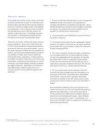 essay trilingual education in kazakhstan topics