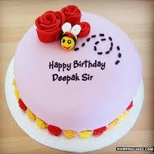 Names Picture Of Deepak Sir Is Loading Please Wait Muskan