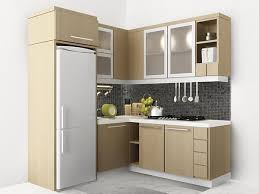 home kitchen furniture. Modern Small Kitchen Design Inspiration For Your Beautiful Home - Set Minimalis Furniture S