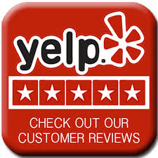 yelp reviews icon.  Reviews For Yelp Reviews Icon