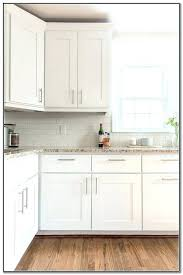white cabinet handles. Full Size Of Kitchen Decoration:kitchen Cabinet Hardware Trends Black For Cabinets White Handles