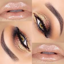makeup trends autumn winter 2016