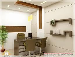 interior design for small office. Alluring Small Office Interior Design Ideas Cabin Small  Office Cabin Design For F