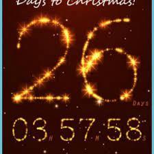 14+] Live Christmas Countdown Wallpaper ...