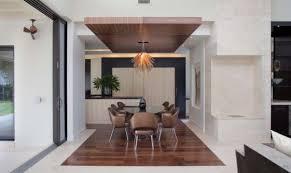 Kitchen Roof Design New Design