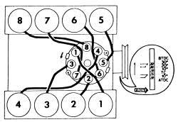 i need a 302 ford engine diagram fixya 41629e9 jpg