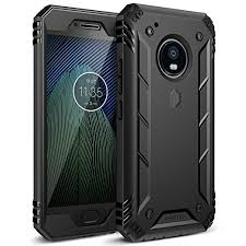 If Rugged Protection Is The Name Of Game For You, You\u0027ll Want To  Consider This Poetic Revolution Case Moto G5 Plus. It Offers Full ... Android Central