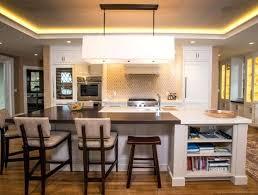 overhead kitchen lighting ideas. full image for kitchen ceiling lighting ideas pictures simple overhead cabinet u