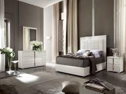 Purple High Gloss Bedroom Furniture Hi Gloss Bedroom Furniture Gloss Bedroom Furniture Size High