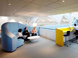 creative office space ideas. Large Image For Outstanding Some Creative Holiday Office Decorating Ideas Home Design Space S
