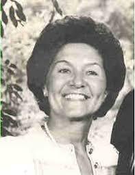 Hilda Smith Obituary - Orlando, FL