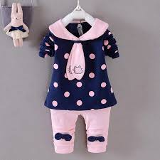 twins clothes Store - Small Orders Online Store, Hot Selling and ...