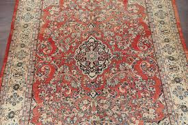 9 x 13 area rugs. 9 X 13 Area Rugs 0