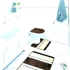 extra large bathroom rugs large bathroom mats and rugs extra large bath mat bath mats extra extra large bathroom rugs