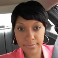 "30+ ""Crystal Bonner"" profiles | LinkedIn"
