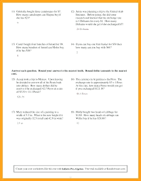 two step equations word problems worksheets one multi solving worksheet the best doc and pdf surface