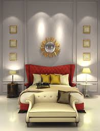 hollywood style furniture christopher guy 4jpg. Christopher Guy Furniture Designer Hollywood Style 4jpg O