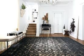 huge area rugs wayfair large round furniture