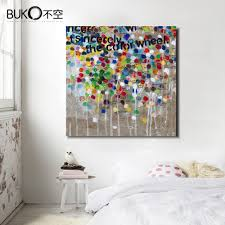 Modern Living Room Paintings Popular Abstract Paintings Canvas Buy Cheap Abstract Paintings