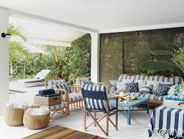 Inspiring small patio decor ideas 40 gorgeous small patios