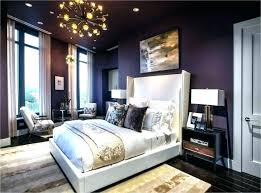 Hgtv Exterior Paint Colors Paint Color Ideas Bedroom Paint Colors Mesmerizing Themed Bedrooms Exterior Interior