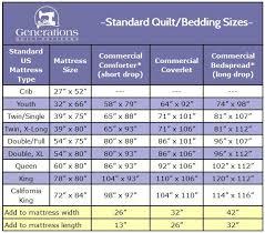 Bed Linen marvellous king size sheet measurements Double Bed