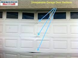 16 foot garage door kitchen garage door strut inspiration for you foot s ides