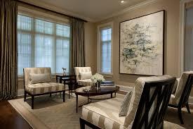 4_michael_abrams_interior_design_chicago_seeley_2jpg interior design chicago e30 design