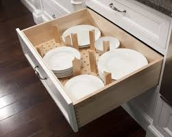 Kitchen Cabinet Drawer Inserts Cabinets Contemporary Pull Out Drawers For  All Avie Home