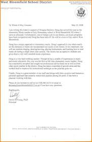 Employer Recommendation Letter Sample Law School Recommendation Letter Sample Rec Reference From