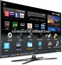 samsung tv 65 inch. new led tv 65 inch smart fhd 1080p high resolution - buy tv,65 tv,smart product on alibaba.com samsung