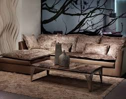 stunning design living room furniture sets for cheap stylish idea cheap living room sets impressive discount furniture stores virginia beach alarming discount furniture stores killeen tx amusing affor resize=890 700&strip=all