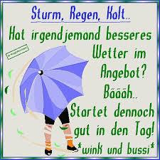 ᐅ Wetter Bilder Wetter Gb Pics Gbpicsonline
