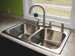 Lowes Sinks And Countertops Quartz Countertops Winston Salem Nc
