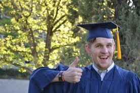 how to get a job out a college degree the autodidact life how to get a job out a college degree the autodidact life how to get smarter and learn anything