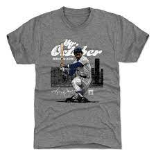 Reggie Jackson T-Shirt