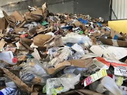Things To Recycle 17 Things You Should Never Throw In Your Recycle Bin Pennlive Com