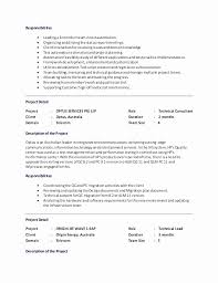 Dental Assistant Resume No Experience Inspirational 36 Magnificent
