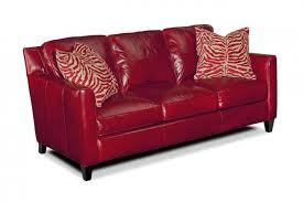 high end sectional sofas bradington sofa leather recliner sofa