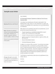 Professional References Template 5 Free Templates In Pdf Word