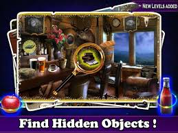 We will search for hidden objects in rooms with lots of darts arrows. Find Hidden Clues And Solve Exciting Free Hidden Object Games Facebook