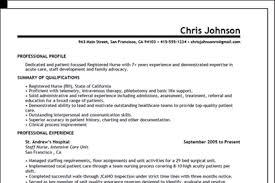 Best Resume Writer Free Resume Templates 2018