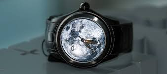 corum watches the watch gallery® mens watches ladies watches all watches