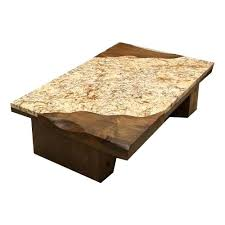 granite coffee table. Granite Coffee Table Top With Inserts