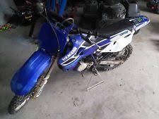 yamaha 80cc dirt bike. yamaha yz80 dirt bike 80cc